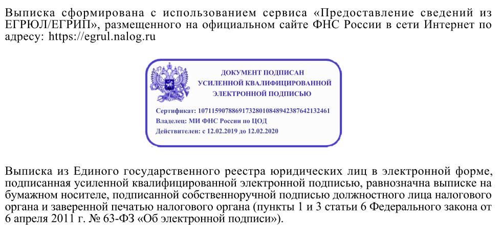 Письмо Минкомсвязи России от 01.10.2014 N П15-1-01-17761 Об оформлении квалифицированной электронной подписи в части подписания отчетa об оценке электронной подписью